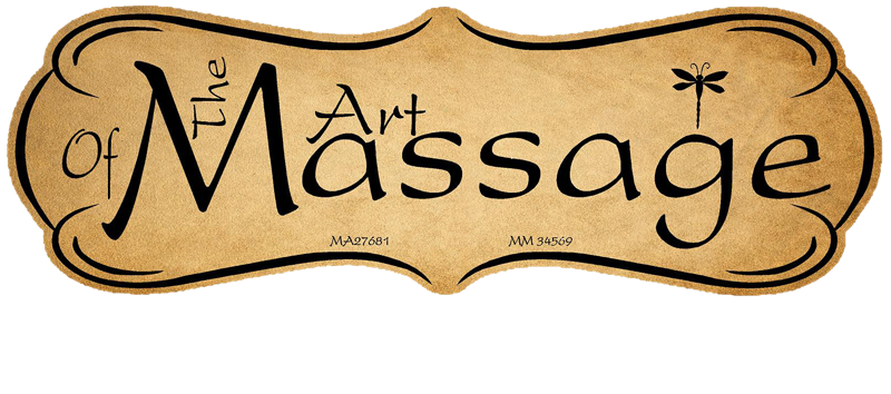 The Art Of Massage Gulfport - St. Petersburg Florida
